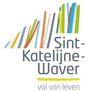 Sint-Katelijne-Waver_logo_baseline