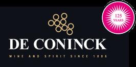 coninck