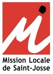 Mission Locale de Saint Josse