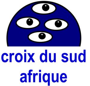 Fondation La Croix du Sud