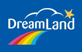 Dreamland te Halle
