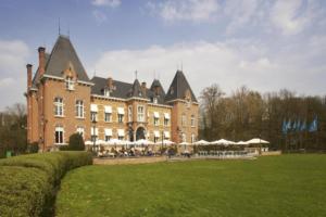 Hotel-Restaurant Gravenhof