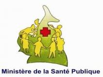 Ministère de la Santé du Cameroun