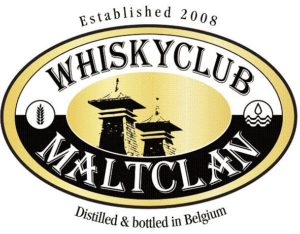 Maltclan Whiskey Club Halle