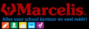 Marcelis te Halle
